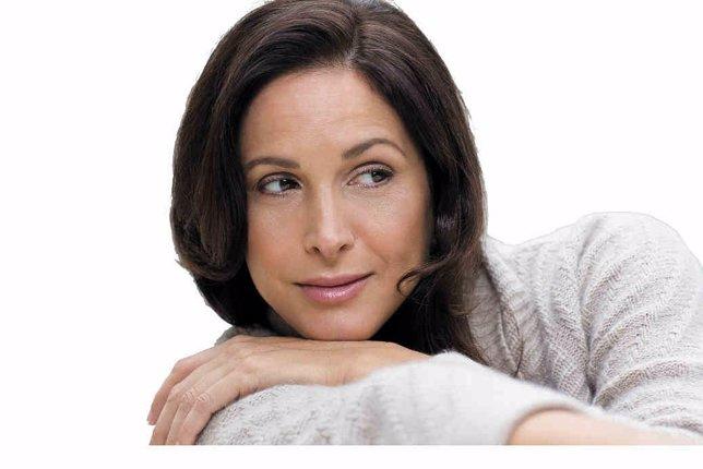 Tratamientos faciales Allergan