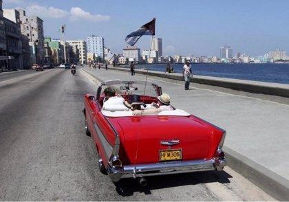 Un tribunal de La Habana confirma la pena a Tokmakjian por los casos de corrupción