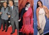 Foto: El éxito de Torrente 5, Isabel Pantoja y Demi Moore desesperadas y la 'salud sexy' de Tania Llasera