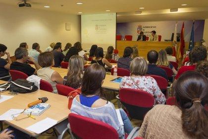 La nueva edición de 'El Cine en la Enseñanza' recalará en trece municipios