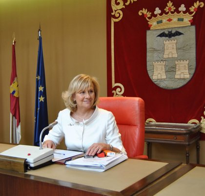Albacete recurrirá la subida del agua publicada por la CHJ