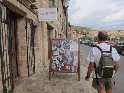 La Asociación de Empresas de Turismo Activo de Aragón critica la falta de regulación del sector en España