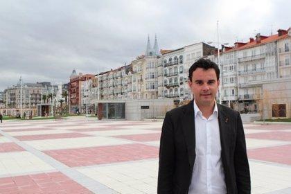 No habrá primarias en el PSOE de Castro ni en Piélagos