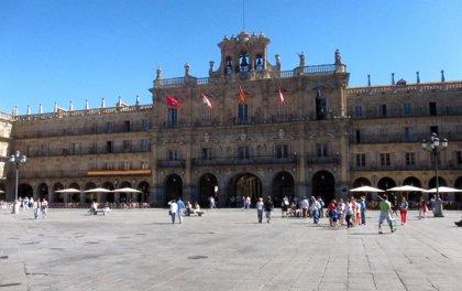 Feafes CyL reunirá este viernes en Salamanca a 700 personas para celebrar el Día Mundial de la Salud Mental