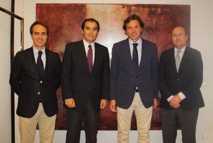 Córdoba se promocionará en un encuentro de touroperadores internacionales en Palma de Mallorca