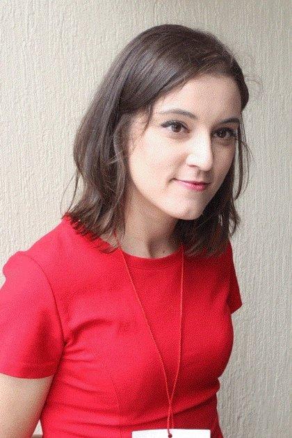 Eva Solla será la nueva secretaria xeral del Partido Comunista de Galicia