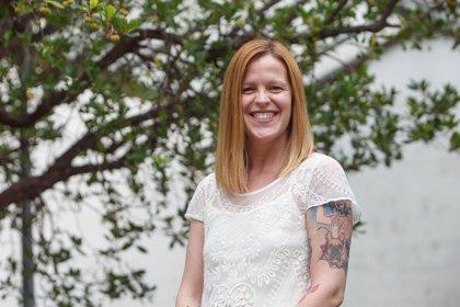 El fenómeno de la modificación corporal extrema como el tatuaje o el piercing, analizado en una tesis