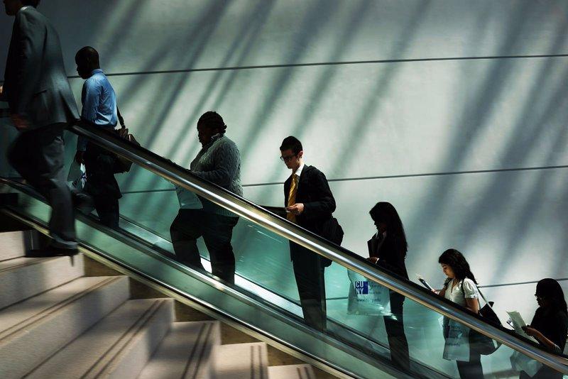 ¿Cuáles son los empleos del futuro?