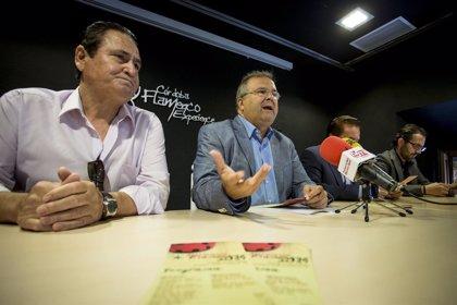 Córdoba.- Cultura.- La Posada del Potro acoge la séptima edición de las 'Matinales Flamencas' desde este domingo