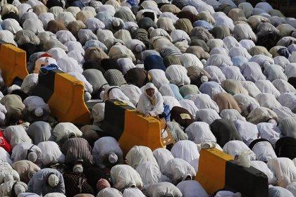 Más de 130 peregrinos han fallecido en Arabia Saudí desde el inicio del Hajj
