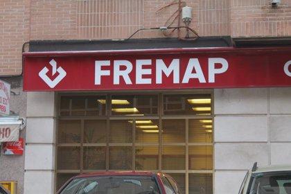 CEOE y CEPYME reclaman reducir las cotizaciones empresariales con parte de los ahorros de las mutuas