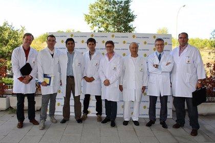 La Clínica CEMTRO, elegida por la Sociedad Europea de Artroscopia entre los ocho hospitales europeos de referencia