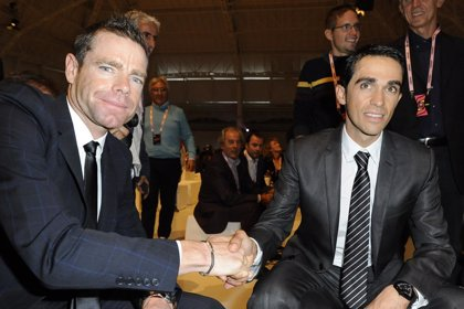"""Contador: """"Es un Giro tal vez algo menos duro que en otras ocasiones"""""""