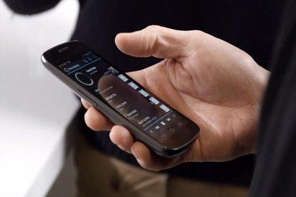 Nexus 6 - Presentación oficial el 16 de octubre