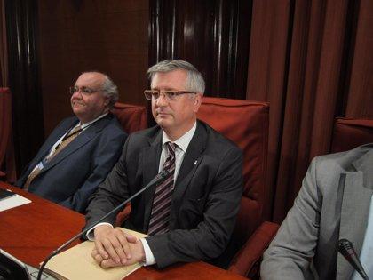 El juez cita al director de Método 3 como testigo por espionajes de Martorell a políticos