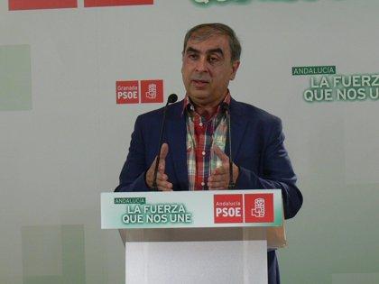 El PSOE pide la comparecencia urgente de Mato en el Congreso ante el contagio de la enfermera