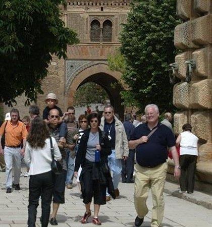Baleares y otras cuatro CCAA, en el top 20 de las regiones más turísticas de la UE, según Eurostat