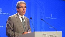 El Gobierno catalán ratifica la reducción de capital de Petrocat y conserva el 10% de las acciones