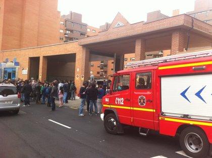Alcorcón y la Comunidad organizan reuniones con los vecinos y un epidemiólogo para tranquilizar a los residentes