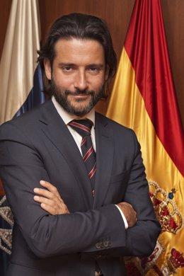 Gustavo Matos