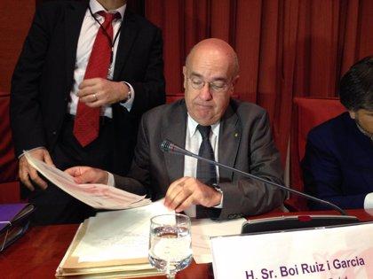 Los brotes de legionelosis de Sabadell y Ripollet se saldan con diez muertos