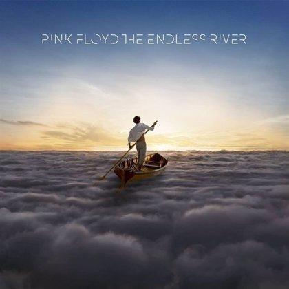 Escucha la primera canción completa de Pink Floyd en 20 años
