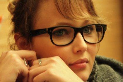 Diez consejos sobre cómo actuar en caso de problemas oculares de urgencia