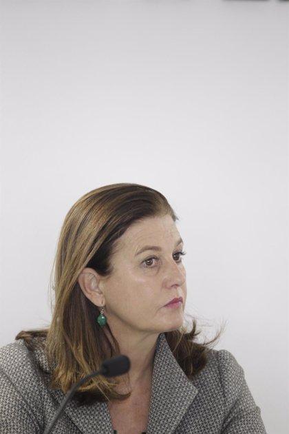 Mónica de Oriol se disculpa por sus palabras sobre las mujeres