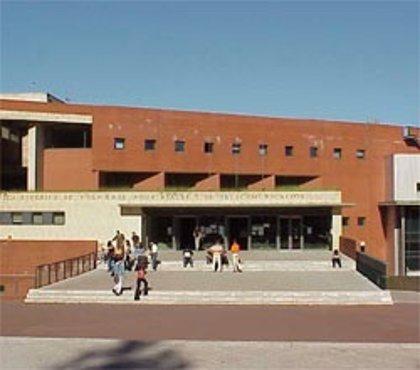 El TSJC valida el Máster en Ingeniería Industrial de la UC