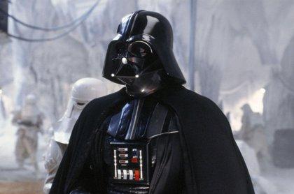 Darth Vader aparecerá en Star Wars Rebels