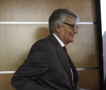 Torres-Dulce dice que la apertura de diligencias por Fiscalía no presupone responsabilidad penal por autoridades
