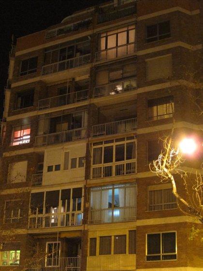 Economía/Energía.- La CNMC dice que el comercializador de luz solo puede pedir el corte de suministro en caso de impago