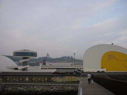 """Varela afirma que el Ayuntamiento fue """"engañado"""" en la trama de las facturas de la inauguración del Niemeyer"""