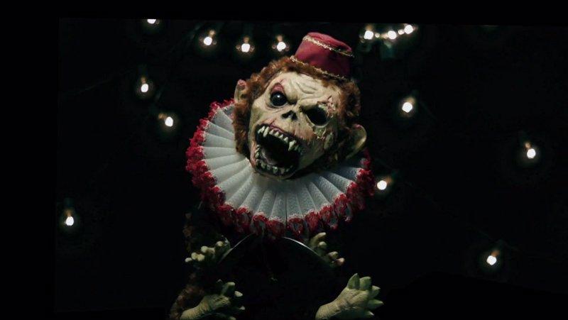 American Horror Story: Freak Show, un circo de récord