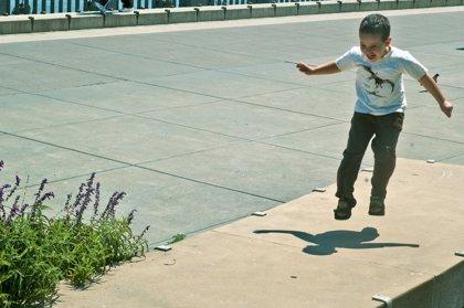 Las conductas excesivas o repetitivas están más asociada a la hiperactividad que a la impulsividad