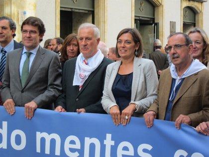 Castilla y León contará con tres nuevas residencias para personas con enfermedad mental antes de finales de año
