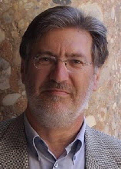 Izquierda Socialista exige la dimisión de Mato y del consejero madrileño de Sanidad