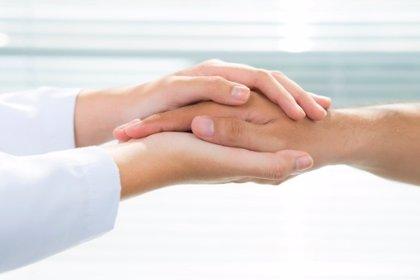 La empatía, ¿un don o una habilidad?