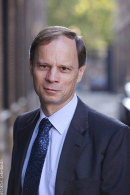 Jean Tirole, Nobel de Economía 2014
