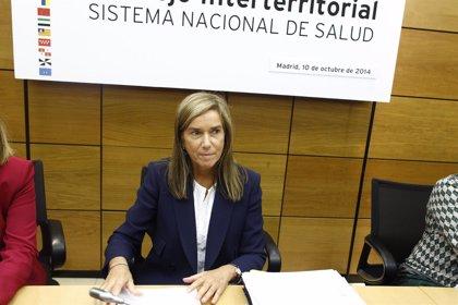 PSOE y CiU examinan esta semana al Gobierno sobre su gestión en esta crisis en el Congreso y en Senado