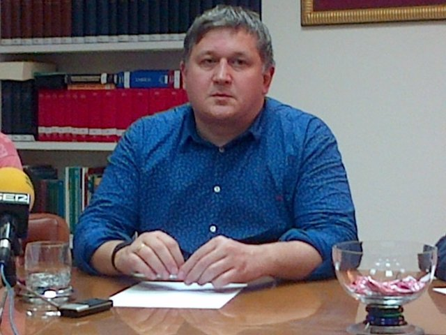 Ilya Shpurov