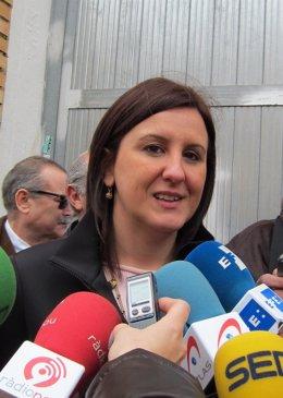 Català en una imagen de archivo