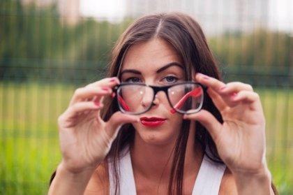 Glaucoma, ¿cómo prevenir la ceguera?