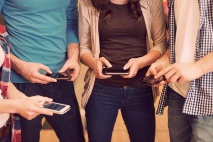 Redes sociales, 1 de cada 3 amigos son desconocidos