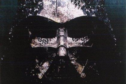Filtración masiva en Star Wars VII