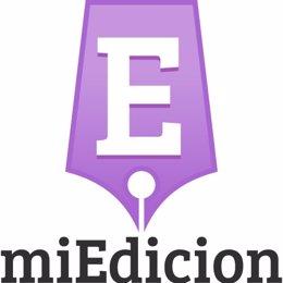 MiEdicion