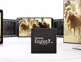 Exynos 7