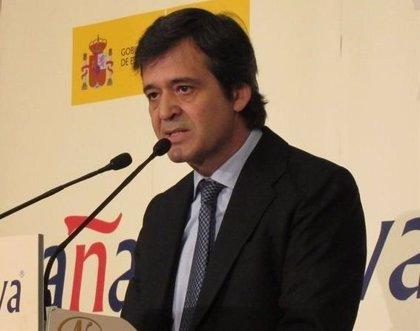 El consejo de Amadeus nombra a Luis Maroto consejero delegado