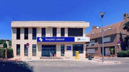 RSC.-Solimat, premiada por la Comisión Nacional para la Racionalización de Horarios en España