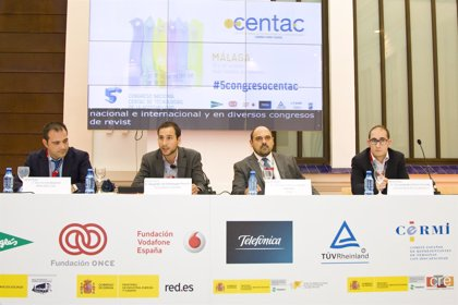 España, ejemplo de accesibilidad en los transportes públicos, según un experto